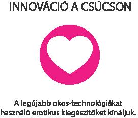 OkosErotika - A Vágy Ami Összeköt - Smart Passion